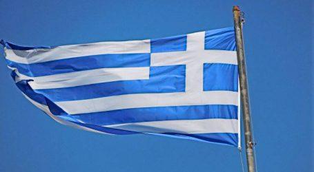 Έρχονται αλλαγές στη διαδικασία απόδοσης της ελληνικής ιθαγένειας