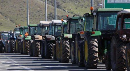 Εκλογές το Σαββατοκύριακο για τον Αγροτικό Σύλλογο Νίκαιας
