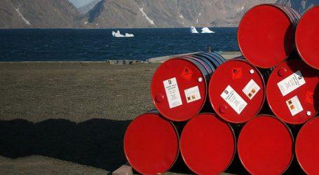 Στο υψηλότερο επίπεδο από το 2006 η ζήτηση για πετρέλαιο στις ΗΠΑ