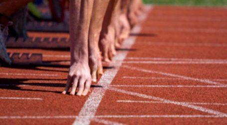 Τι είναι η κάρτα υγείας του αθλητή