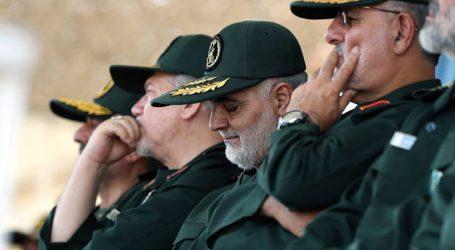 Νέος γύρος κυρώσεων κατά του Ιράν από τις ΗΠΑ