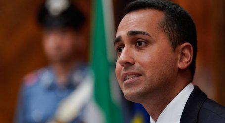 Πιθανόν να ξεκινήσει διαδικασία υπερβολικού ελλείμματος σε βάρος της Ιταλίας