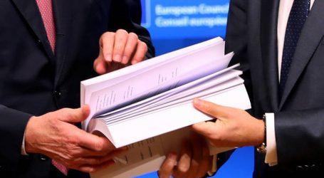 Η Ισπανία χαιρετίζει το πρωτόκολλο για το Γιβραλτάρ στη συμφωνία για το Brexit