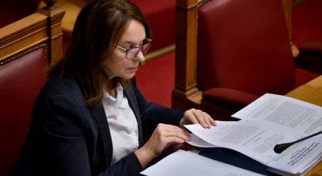Παράταση στην πληρωμή οφειλών για τους πληγέντες από τον σεισμό στη Ζάκυνθο