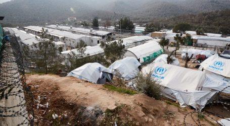 Έκτακτη βοήθεια για τους πρόσφυγες στην Ελλάδα ενόψει χειμώνα
