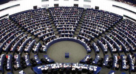 Βοήθεια 2,3 εκατ. ευρώ για 550 απολυμένους στα μέσα ενημέρωσης στην Ελλάδα