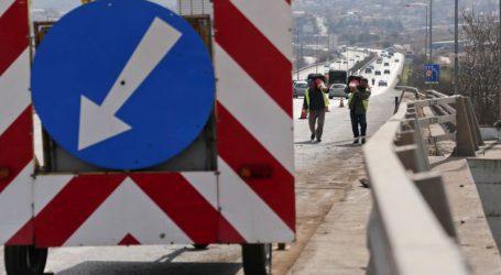 Ποιοι δρόμοι κλείνουν στη Θεσσαλονίκη λόγω εργασιών για το Μετρό