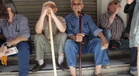 Συλλαλητήρια συνταξιούχων σε Θεσσαλονίκη και Αθήνα την ερχόμενη εβδομάδα