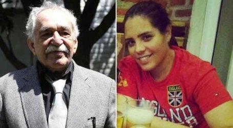 Κολομβία: Απήχθη 34χρονη συγγενής του Γκαμπριέλ Γκαρσία Μάρκες