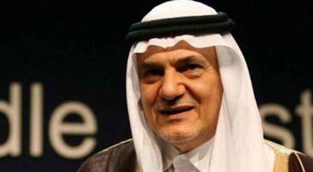 «Η κατακραυγή της Σαουδικής Αραβίας στις ΗΠΑ εξαιτίας της δολοφονίας Κασόγκι απειλεί τη διμερή σχέση μας με την Ουάσινγκτον»