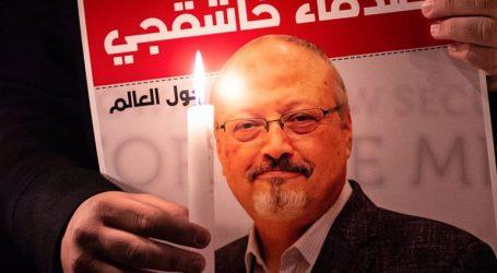Η Τουρκία αναμένει τη συνεργασία της Σ. Αραβίας για την υπόθεση δολοφονίας του Κασόγκι