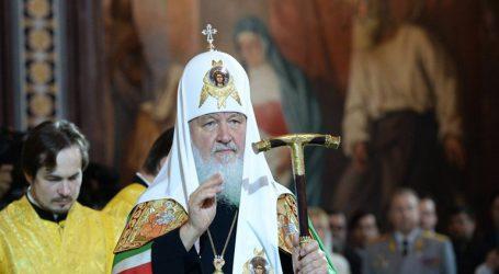 Οι εχθροί της Εκκλησίας χάθηκαν στην ιστορική λήθη