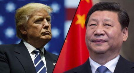 Οι πρόεδροι Τραμπ και Σι Τζινπίνγκ συζήτησαν θέματα εμπορίου και την κατάσταση στη Β. Κορέα