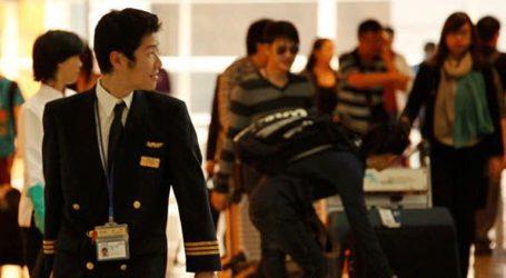 Συγγνώμη για την καθυστέρηση της πτήσης ζήτησε η Japan Airlines – Ο συγκυβερνήτης ήταν μεθυσμένος