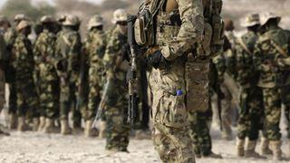 Τουλάχιστον 12 νεκροί σε επιθέσεις της Μπόκο Χαράμ