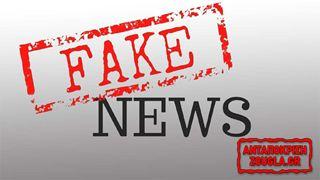 Θανάσιμη απειλή τα fake news στον χώρο της υγείας