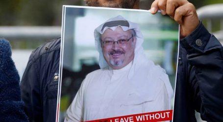Τον σαουδάραβα πρέσβη κάλεσε το υπουργείο Εξωτερικών της Νορβηγίας για την υπόθεση Κασόγκι