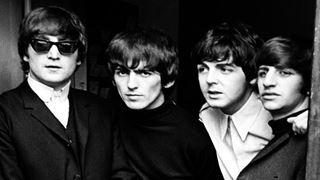 Οι θαυμαστές των Beatles δεν θα δουν ιστορικά στιγμιότυπα της περιοδείας των Σκαθαριών στο Τόκιο