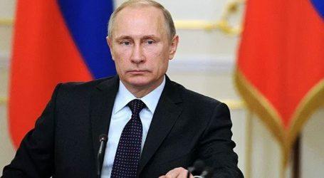 Ο Πούτιν πρότεινε να αποκατασταθεί το όνομα της υπηρεσίας πληροφοριών του στρατού