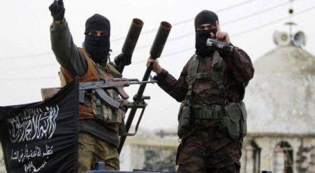 Το Ισλαμικό Κράτος ανέλαβε την ευθύνη για την επίθεση εναντίον λεωφορείου με χριστιανούς Κόπτες