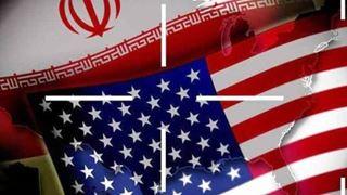 Επανέρχονται οι αμερικάνικες κυρώσεις σε βάρος του Ιράν