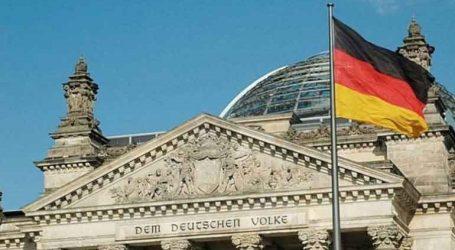 Υπέρ της διεξαγωγής πρόωρων εκλογών περισσότεροι από τους μισούς Γερμανούς