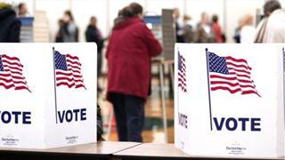 Στο νήμα αναμένεται να κριθούν πολλές εκλογικές αναμετρήσεις στις εκλογές