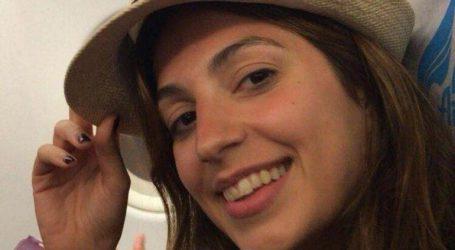 Σε Ελληνίδα ερευνήτρια το φετινό βραβείο Παπανικολάου