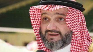 Αφέθηκε ελεύθερος ένας αδελφός του πρίγκιπα Αλ Ουάλιντ μπιν Ταλάλ