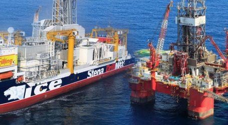 Αντίστροφη μέτρηση για τη γεώτρηση της Exxon Mobil