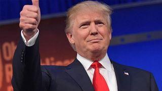 Ψηφίστε Ρεπουμπλικάνους για να αποτραπεί ο κίνδυνος «εισβολής» στη χώρα