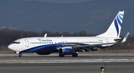 Αναγκαστική προεσγείωση Boeing – Ράγισε παράθυρο