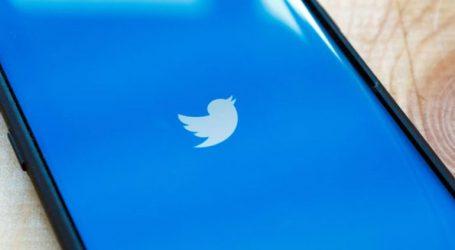 To Twitter έσβησε 10.000 λογαριασμούς που καλούσαν σε αποχή από τις εκλογές