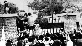 Συλλαλητήρια σε όλη τη χώρα για την επέτειο της κατάληψης της πρεσβείας των ΗΠΑ