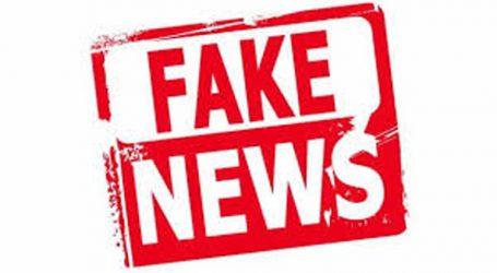 Οι «ψευδείς ειδήσεις», θέμα έκθεσης στις εξετάσεις των λυκείων
