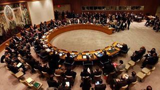 Το Ηνωμένο Βασίλειο καλεί το Συμβούλιο Ασφαλείας του ΟΗΕ να αναλάβει δράση
