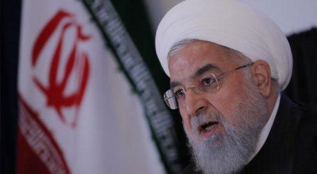 Η Τεχεράνη θα συνεχίσει να πωλεί το πετρέλαιό της, αψηφώντας τις κυρώσεις των ΗΠΑ