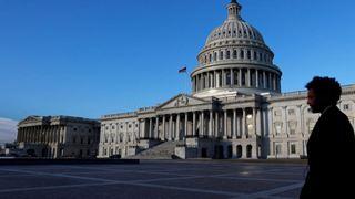 Εκατομμύρια Αμερικανοί δεν θα μπορέσουν να ψηφίσουν στις ενδιάμεσες εκλογές λόγω περιοριστικών νομοθεσιών