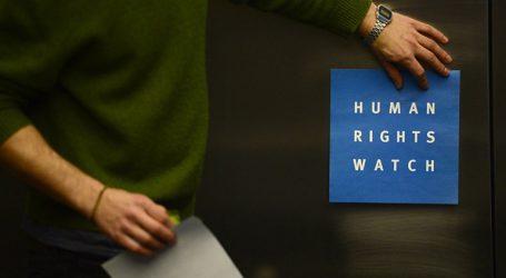Τρεις οργανώσεις δικαιωμάτων σε δίκη εναντίον της πώλησης βρετανικών όπλων στη Σ. Αραβία