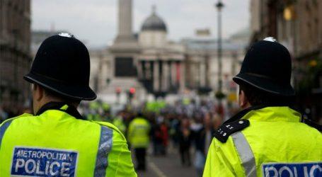 «Λήξαν» θεωρεί η αστυνομία τον συναγερμό ασφαλείας κοντά στο κοινοβούλιο