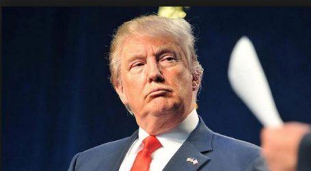 NBC και Fox News απέσυραν τηλεοπτικό σποτ για τη μετανάστευση που προωθούσε ο Τραμπ