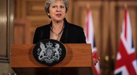 «Η ΕΕ θα προτείνει συμβιβασμό για τα τελωνεία και τα σύνορα»