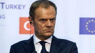 «Θανάσιμα σοβαρός» ο κίνδυνος εξόδου από την ΕΕ