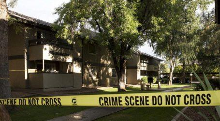 Ένας 11χρονος σκότωσε τη γιαγιά του και μετά αυτοκτόνησε επειδή τον πίεζε να τακτοποιήσει το δωμάτιό του