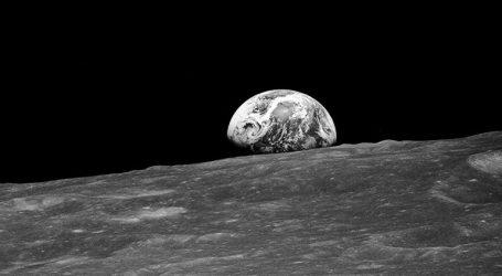 Η Ρωσία δημιουργεί βάση μακροπρόθεσμης παραμονής στο φεγγάρι