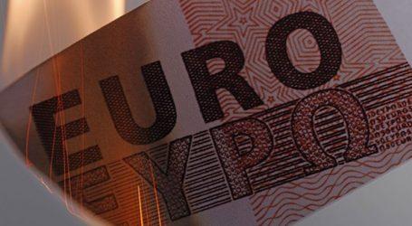 H EE έχει χάσει 100 δις ευρώ λόγω των αντι-ρωσικών οικονομικών αντιποίνων