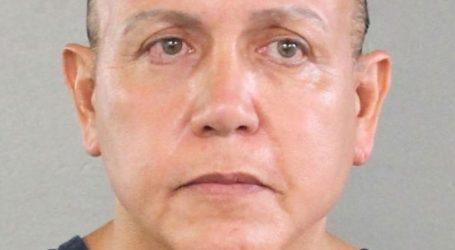 Την προφυλάκιση του Σίζαρ Σέιοκ διέταξε το ομοσπονδιακό δικαστήριο της Νέας Υόρκης