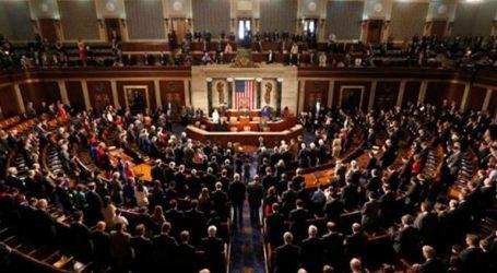 93,9% πιθανότητες για τους Δημοκρατικούς να αποσπάσουν τον έλεγχο της Βουλής των Αντιπροσώπων