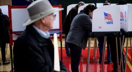 Μόνο 4 στους 10 ψηφοφόρους θεωρούν ότι η χώρα βαδίζει προς τη σωστή κατεύθυνση