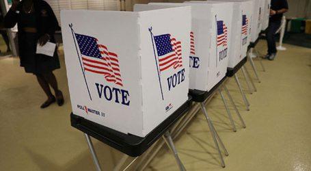 Αποκαθίσταται το δικαίωμα ψήφου 1,4 εκατ. πρώην φυλακισμένων στη Φλόριντα